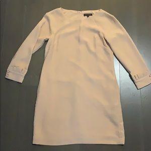 BANANA REPUBLIC • dress LIKE NEW size 6